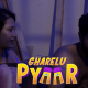 Gharelu Pyaar Kooku