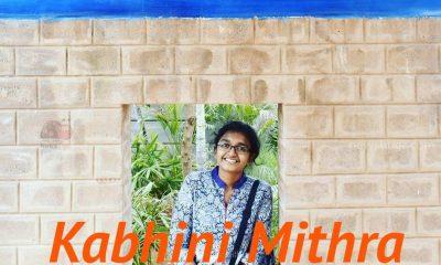 Kabhini Mithra