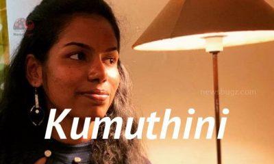 Kumuthini