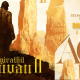 Aayirathil Oruvan 2 Movie