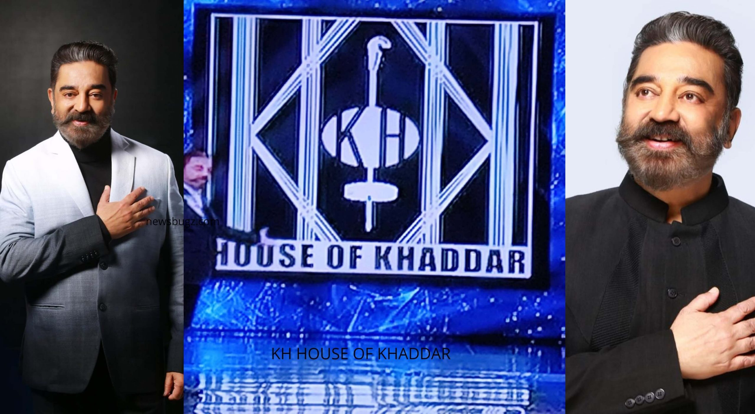 house of khaddar