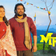 Maara movie download