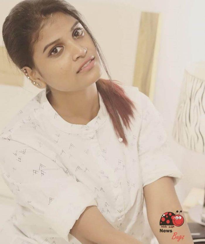 Dhanya Nath