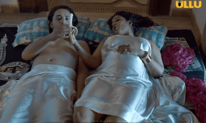 Kavita Bhabhi 3 Part 3