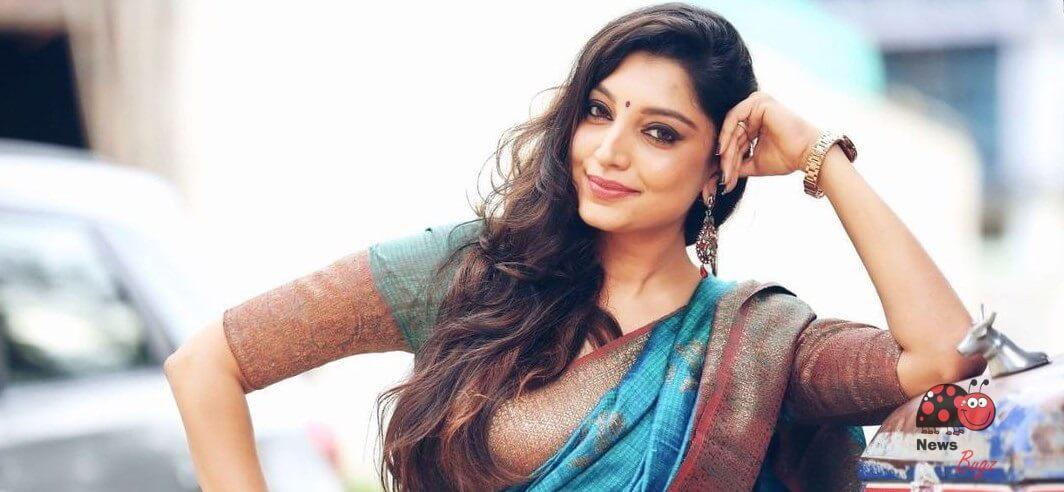 Rithu Manthra