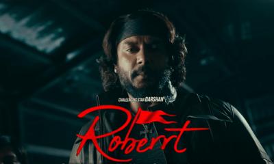 Roberrt movie download 2021
