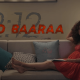 Dobaaraa Movie