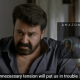 Drishyam 2 Amazon Prime