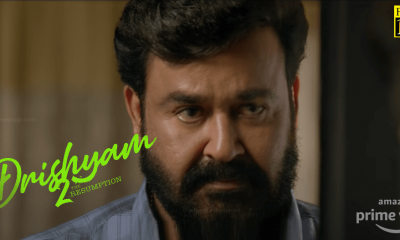 Drishyam 2 Download