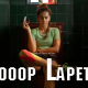 looop lapeta movie