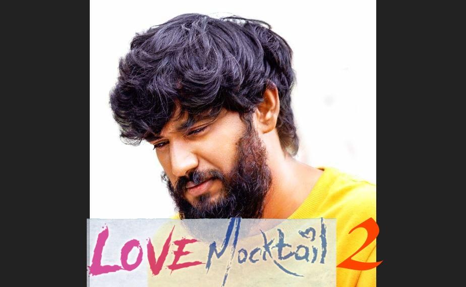 Love Mocktail 2