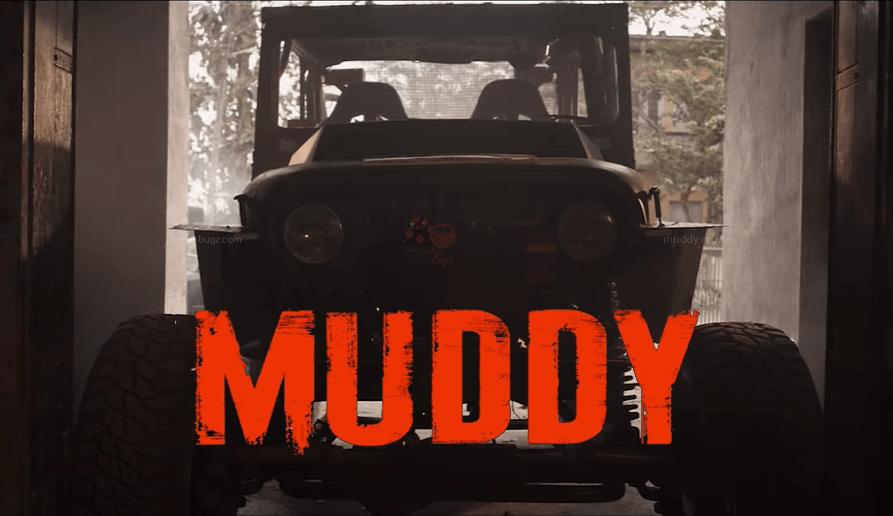 muddy movie