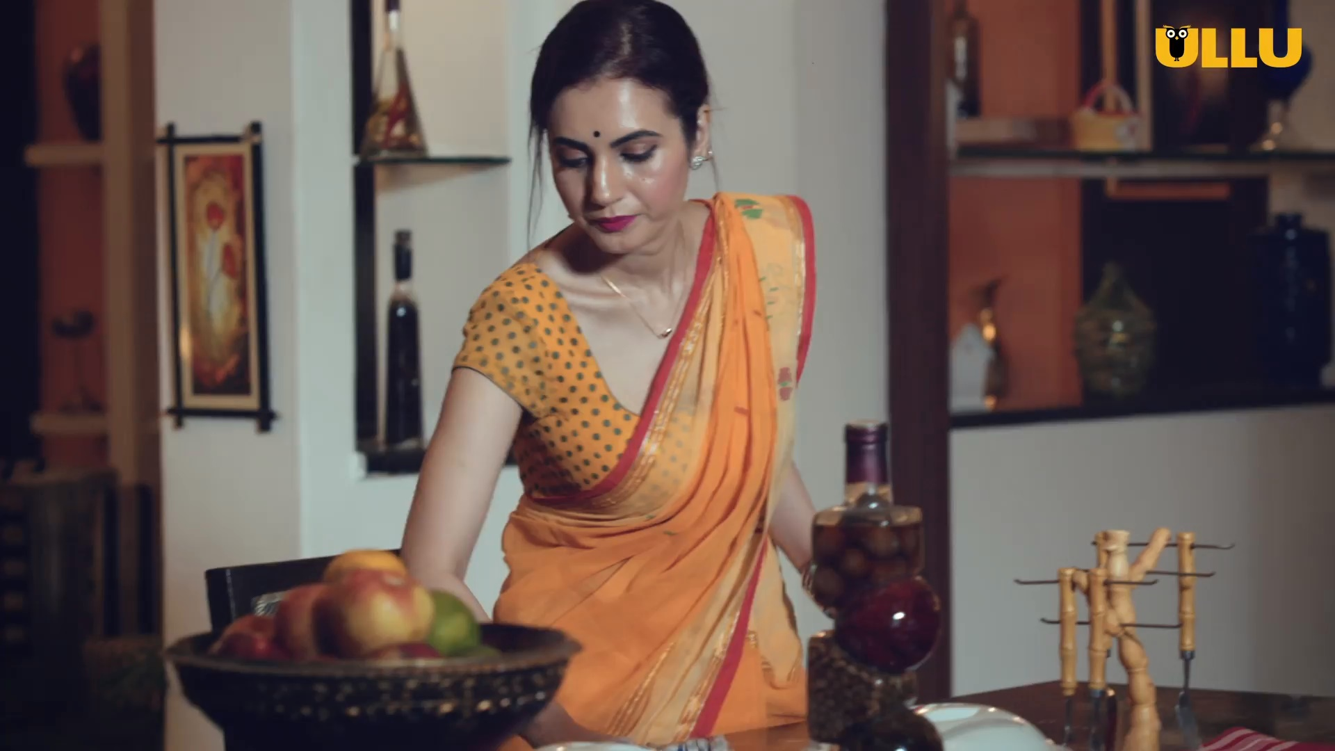 prabha ki diary the wife ullu