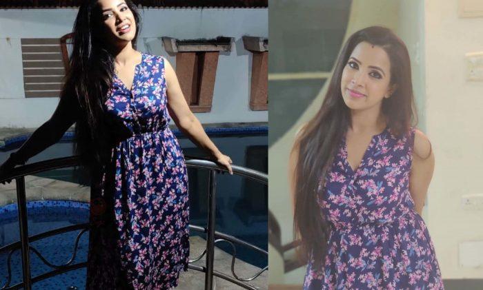 Sangeetha