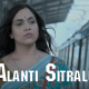 Alanti Sitralu Movie