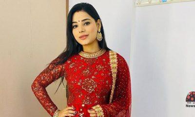 Anushka Shrivastav