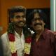 Mahavishnu Paramporul Foundation