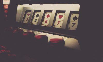Celebs Online Casinos