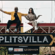 MTV Splitsvilla 13