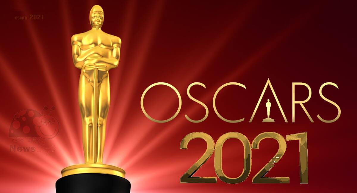 oscar nominations 2021