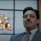 The Big Bull Movie 2021