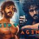 Agent Movie 2021
