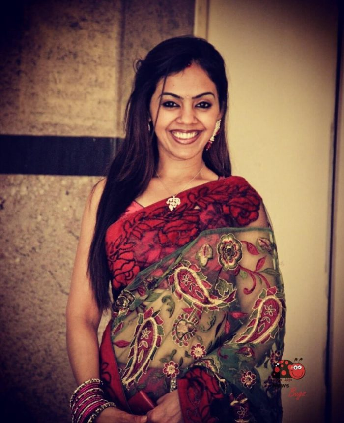 Anita Chandhoke images