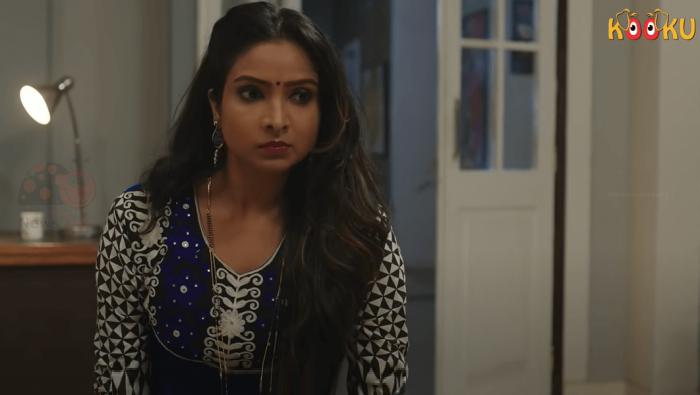 Atithi in House Part 3 Kooku Web Series (2021): Watch Online