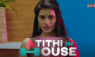 Atithi in House Part 1