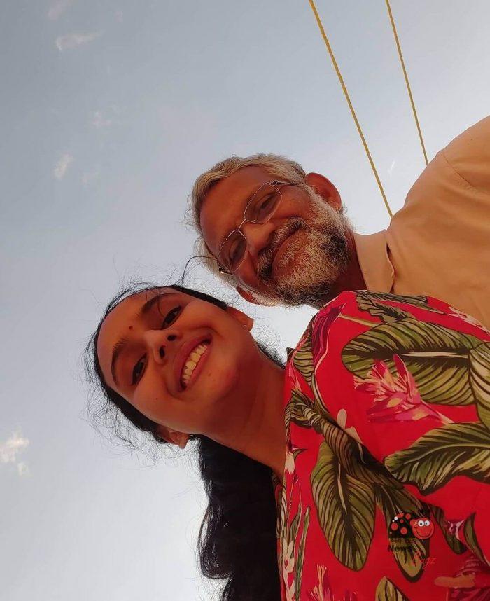 Janaki photos