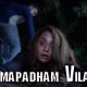 Paramapadham Vilayattu