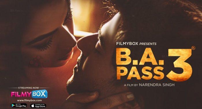 ba pass 3 filmybox