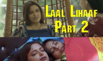 Laal Lihaaf Part 2 Ullu