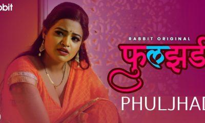 Phuljhadi Web Series