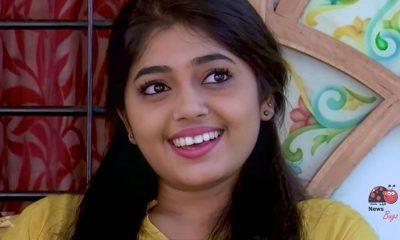 Bhagyalakshmi Prabhu