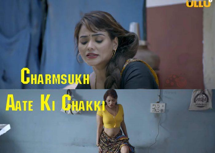 Charmsukh Aate Ki Chakki Ullu Web Series (2021) Full Episode: Watch Online  - News Bugz