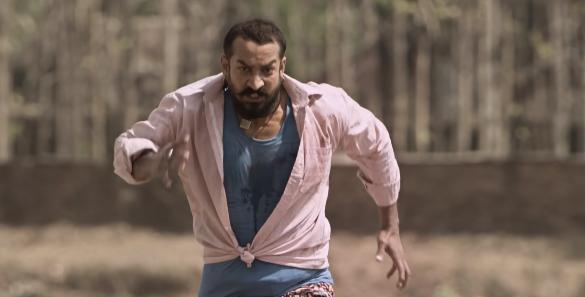 Nallamalla Movie (2021): cast, trailer, songs, release date