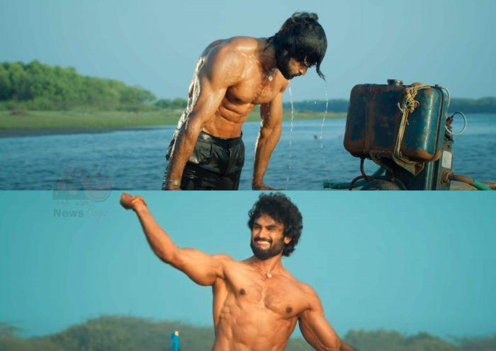 Sridevi Soda Center Movie (2021): Cast |  Trailer |  Numbers |  Publication date