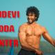 Sridevi Soda Center Movie