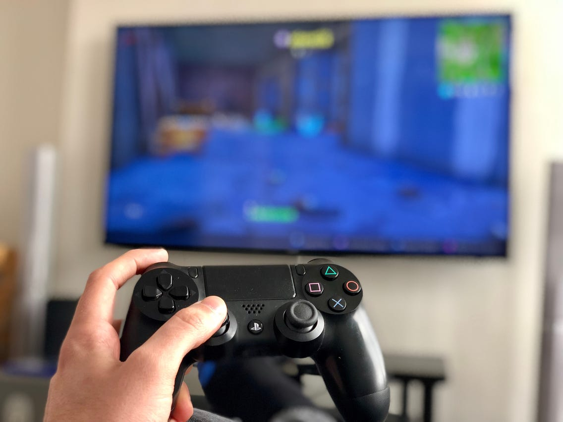 Online Games in india
