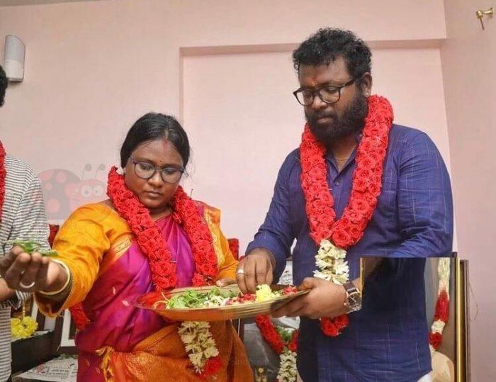 Sindhuja (Arunraja Kamaraj Wife) Death, Wiki, Biography, Age, Images - News  Bugz