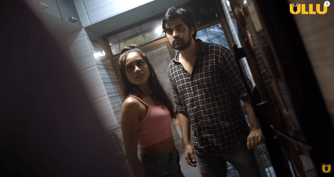 Khunas Web Series [Ullu] Cast, release date, actress and watch online