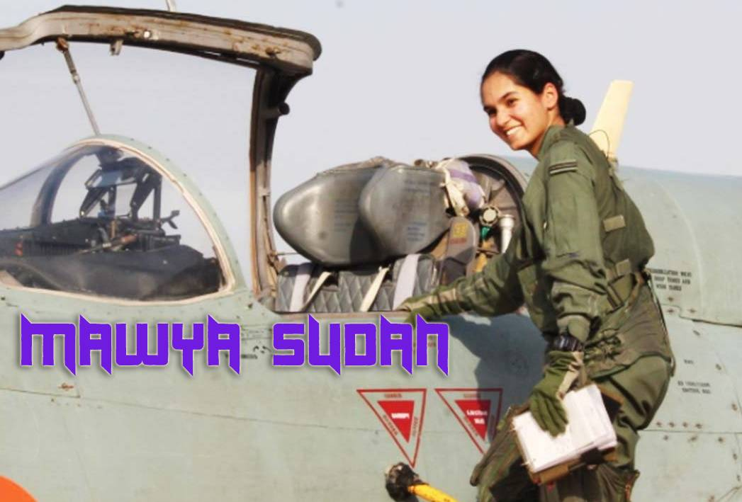 Mawya Sudan