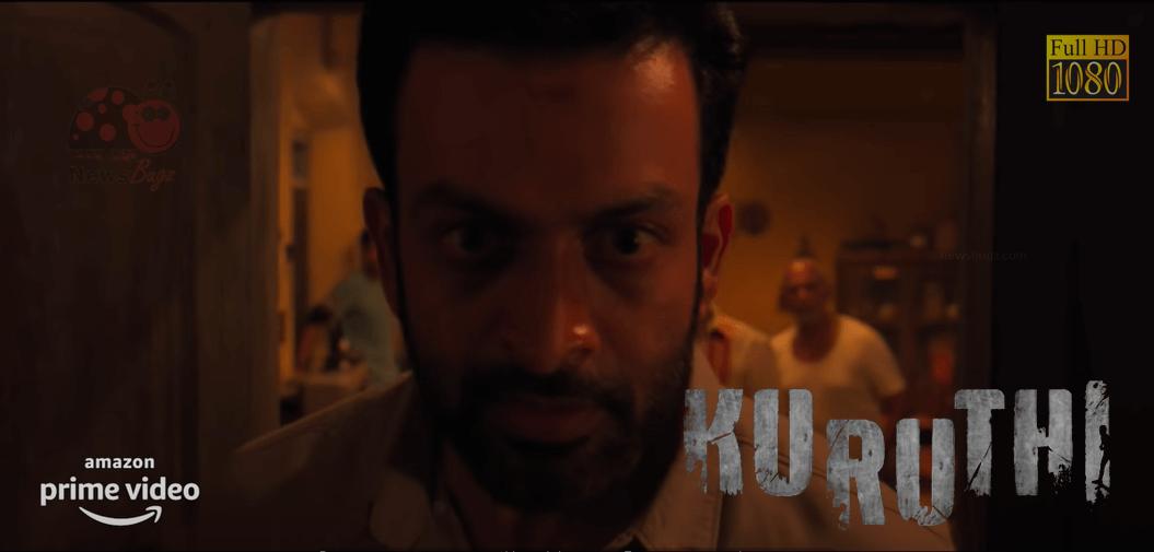 kuruthi movie download