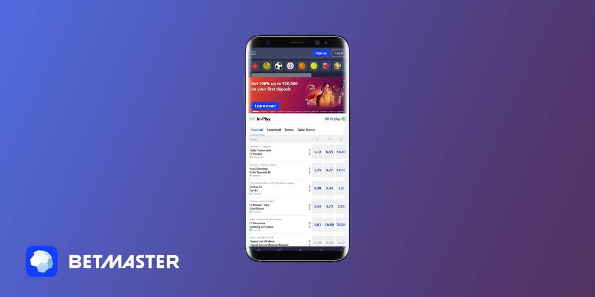 betmaster_app